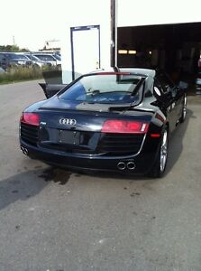 SPEED SHINE MOBILE POWER WASH AND DETAIL! Cambridge Kitchener Area image 6