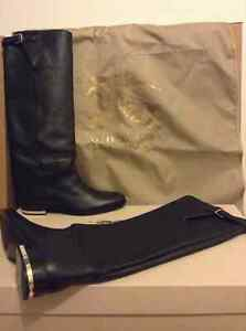 Burberry Riding Boots London Ontario image 1