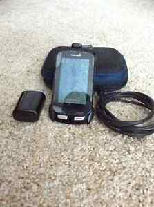 Garmin G8 GPS Range Finder