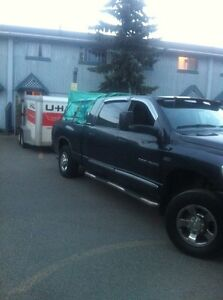 Reliable, Fast Friendly Experienced Nyce Movers Prince George British Columbia image 2