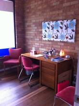 Room for Rent in multi-modality clinic Byron Bay Byron Area Preview