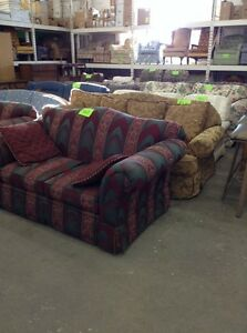 Couches and chairs Windsor Region Ontario image 1