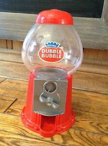 Dubble Bubble bubblegum machine London Ontario image 2