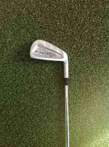Callaway X Forged 6 iron RH West Island Greater Montréal image 1