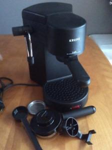 Cafétière Espresso