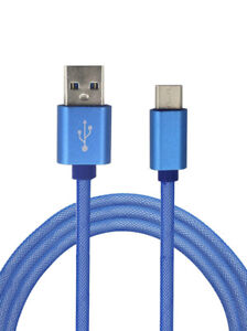 SELLING BRAND NEW 6FT TYPE-C CHARGING CABLES