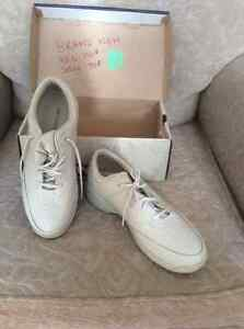Propet Life walker shoes