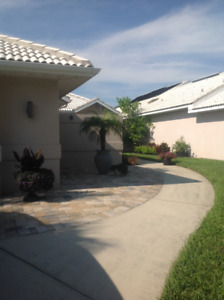 Florida Gulf Coast Rental