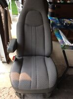 Chevy & dodge seats