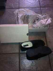 Womens hush puppies safety shoe . New in box Cambridge Kitchener Area image 1