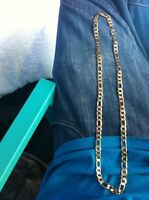 Selling 24k chain