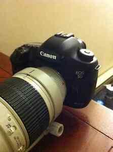 Canon 5d mark iii  3