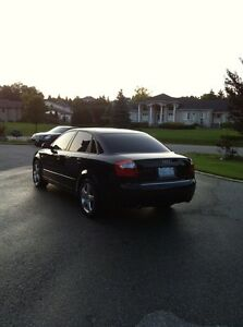 SPEED SHINE MOBILE POWER WASH AND DETAIL! Cambridge Kitchener Area image 7
