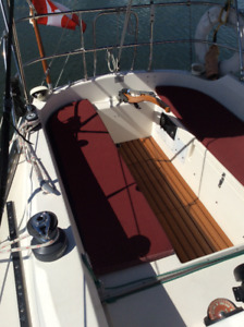 Mirage 27 for sale