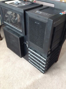 Thermaltake Level 10 GT Computer Case