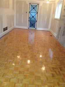 WE ARE THE BEST FLOOR REMOVAL SPECIALISTS AROUND!   289.456.4083 Cambridge Kitchener Area image 5