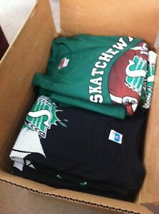 Rough Riders Shirts Liquidation deal Regina Regina Area image 6
