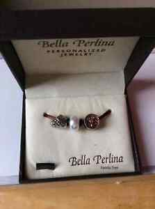 Bella Perlina Family Tree Charms/Beads - $15