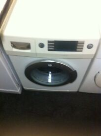 £80 SAMSUNG WASHING MACHINE COMES WITH A STORE WARRANTY