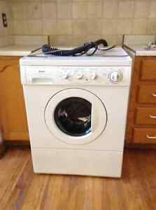 Laveuse  frontal kenmore