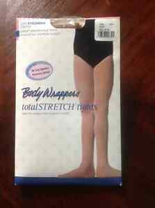Dance Wear - Tights Kitchener / Waterloo Kitchener Area image 4
