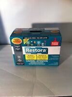 "Selling ""Restora "" kit to restore Vinyl"