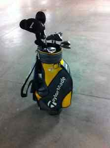 Taylormade Knock offs