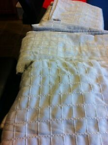 Furniture cover sheets