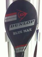 Dunlop blue max new