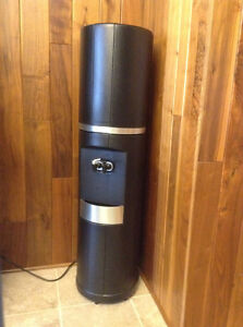 Water Cooler for Sale.