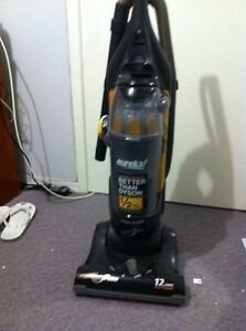 Eureka vacuum for sale