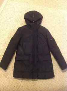 DNKY LADIES WINTER JACKET Size Small
