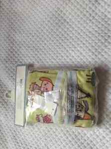 New with Tag PJ from Gap Size 4T Kitchener / Waterloo Kitchener Area image 3