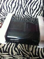 usb vinyl turntable