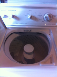 Wanted : Washers and Dryers -Working or Not- Not for scrap