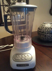 KitchenAid Blender- in great condition