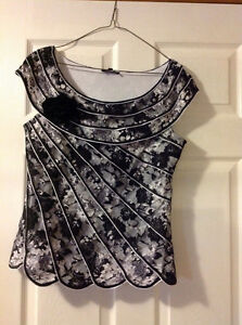 Women's clothing for sale
