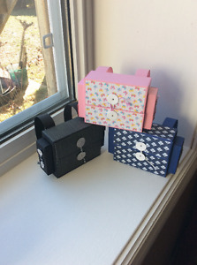 Handmade cards, gift cards with boxes, gift boxes. Peterborough Peterborough Area image 7