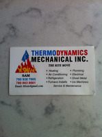 Do you need heating or cooling?