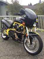 Buell S3T For Sale
