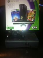 Xbox 360 Excellent Condition With MW3 VERY CHEAP