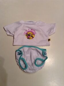 Build A Bear clothing London Ontario image 4