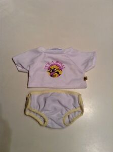 Build A Bear clothing London Ontario image 5