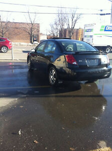 2005 Saturn ION Other Cornwall Ontario image 1