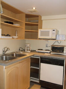 Room with private 4pc bath London Ontario image 4