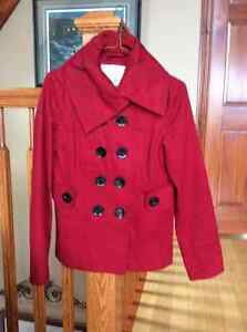 Various ladies shoes & clothing items for Sale St. John's Newfoundland image 4