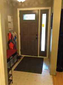 Childcare space available - 2 years Kitchener / Waterloo Kitchener Area image 6