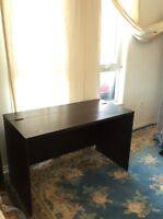IKEA desk furniture fore sale garage sale 5142605594