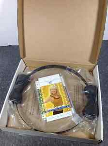 BRAND NEW Windsor Pilates Sculpting Circle package Cambridge Kitchener Area image 1