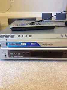 Pioneer HTD330DV Home Entertainment A/V System St. John's Newfoundland image 2